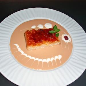 P9150035 pastel de arroz con leche